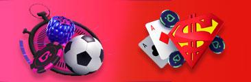 Акции «Быстрые деньги» на PokerDom, а также «Супер-бонус» с розыгрышами до 100 тысяч рублей